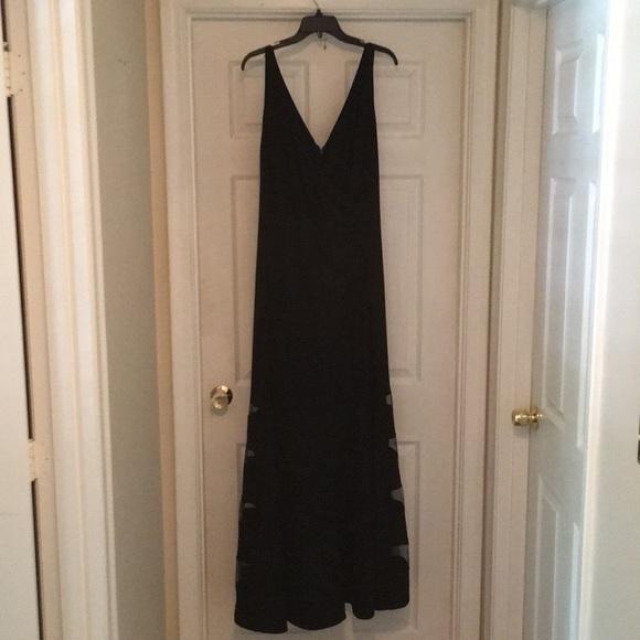 Lauren Ralph Lauren Dresses Lauren Ball Gown Poshmark